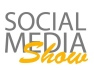 Social Media Show 2018